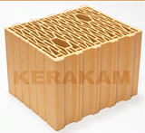 KERAKAM Super Thermo 30